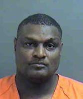 CMPD: Sexual Assault Cold Case Unit Arrest