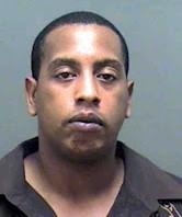 FBI's Charlotte Division Arrests Multi-State 'Online' Prostitution Ring