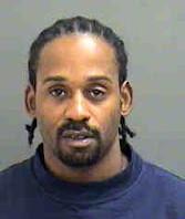Arrest Made in 1999 Homicide Case