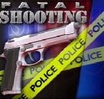 Teen Shot & Killed on Arden Street