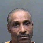 CMPD Sexual Assault Cold Case Unit Makes Arrest