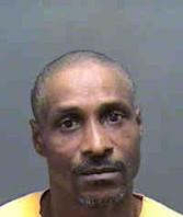 CMPD Sexual Assault Cold Case Unit Makes Arrest