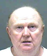 Arrest Made in 1981 Sexual Assault Cold Case
