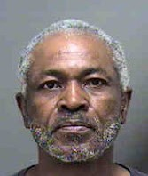 CMPD Arrests Serial Rapist - Sentenced to 35 Years In Prison