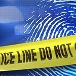 Woman Murdered in the University Area