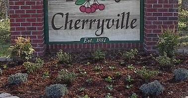 Cherryville, NC