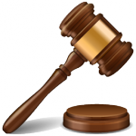 Citizen's Court