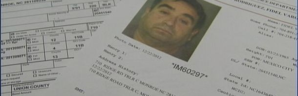 More Charges To Be Added Against A Monroe Man