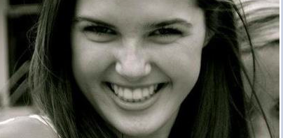 Chelsea Ingram - Missing
