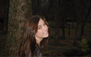 Chelsea Ingram
