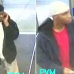 Mint Hill Drug Store Robbers Still Wanted