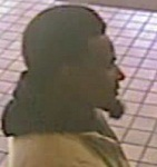 CMPD Asking For Help To Identify Suspect in Shooting