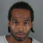 Man ID'd In Crash That Set A Gas Pump On Fire