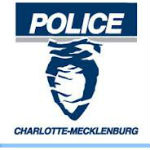 CMPD Investigating East Charlotte Homicide