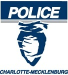 CMPD Investigates 2nd Charlotte Homicide This Weekend