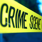 Man Stabbed In The Throat During Robbery Near Uptown Charlotte