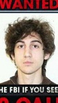 """WE GOT HIM"" 2nd Boston Marathon Bomber Has Been Captured Alive"