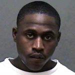 Arrest Made In Southwest Charlotte Shooting Death