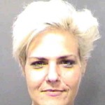 "Woman Arrested After Refusing to Pay "" #@*%! Bill """