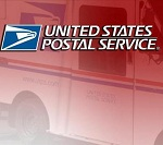 USPS Assists In A Shelby Drug Arrest
