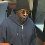 Attempted Bank Robbery In Mooresville, Connections To Huntersville Bank Robbery