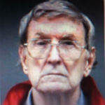 77-Year Old Man Arrested After Assaulting A Good Samaritan