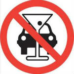 12 Drunk Drivers Picked Up At DUI Checkpoint Overnight