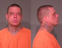 Man Arrested After Hidden 911 Call