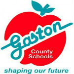 Added Security At Gaston County School After Threats Via Social Media