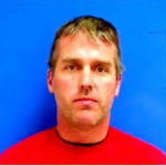 Ex-NASCAR Driver Facing New Felony Charges