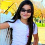 12-Year Old Brother Arrested In Stabbing Death Of 8-Year Old California Girl
