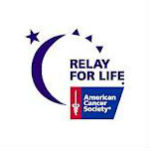 Bomb Threat Leads To Evacuataion At Troutman Relay For Life