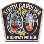 Woman Dies On SC Highway After Falling From Vehicle