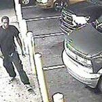 CMPD Hopes To Identify Suspect In Box Cutter Attack