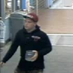 Cabarrus County Searching For Persons Of Interest In Break-Ins