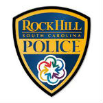 rock hill pd