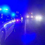 Wrong Way Driver Causes Deadly Crash On I-77