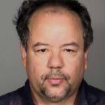 Ariel Castro Pleads Not Guilty To Kidnapping, Rape, Murder