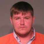Criminal Sexual Conduct Charges For Ft. Mill Man; 5-Year Old Victim