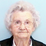 Authorities Asking For Help To Locate Missing Elderly Woman