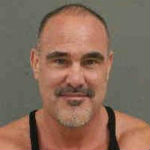 $880K In Steroids Found In Man's Home