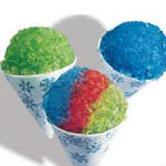Man Jumped, Pistol-Whipped Walking To Get A Sno-Cone