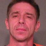 Harris Teeter Hit By Copper Thief - Again