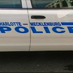 Bicyclist Hit by Car in Uptown Charlotte