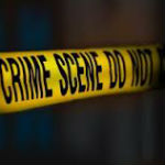 Human Bones Found, CMPD Opens Death Investigation