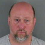 More Charges For East Gaston High School Wrestling Coach