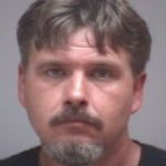 Statutory Rape Charges For A Denver Man