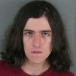 Girl, 14, Hospitalized After Smoking Pot; Mt. Holly Man Charged