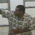 Police, Crimestoppers Asking For Help To Identify Meat Shoplifter