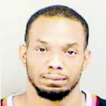 CMPD Search For Man Wanted On 5 Felony Warrants